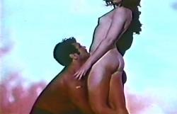 Norma (1970) screenshot 2