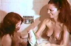Norma (1970) screenshot 3