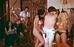 Norma (1970) screenshot 5