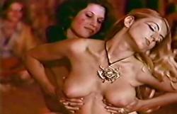 Norma (1970) screenshot 6