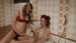 Quel movimento che mi piace tanto (1976) screenshot 4