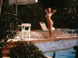R.S.V.P. (1984) screenshot 1