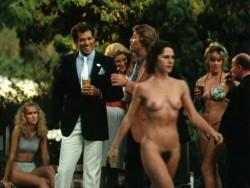 R.S.V.P. (1984) screenshot 2