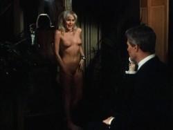 R.S.V.P. (1984) screenshot 3