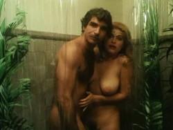 R.S.V.P. (1984) screenshot 4