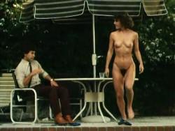 R.S.V.P. (1984) screenshot 5