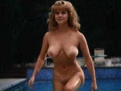 R.S.V.P. (1984) screenshot 6