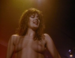 Stripped to Kill II: Live Girls (1989) screenshot 2