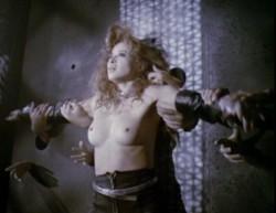 Stripped to Kill II: Live Girls (1989) screenshot 6