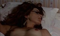 Succubus (1968) screenshot 2