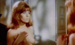 Succubus (1968) screenshot 4
