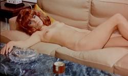 Succubus (1968) screenshot 6