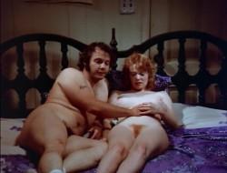 Teenage Bride (Better Quality) (1975) screenshot 3