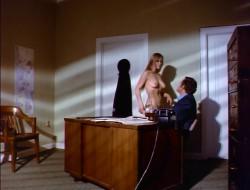 Teenage Bride (Better Quality) (1975) screenshot 4