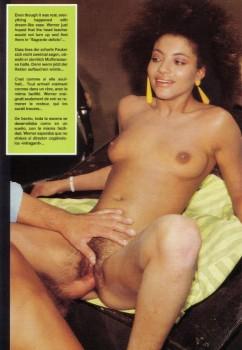 Teenage Schoolgirls 25 (Magazine) screenshot 3