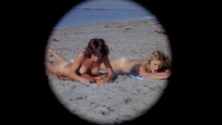 The Beach Girls (Better Quality) (1982) screenshot 2