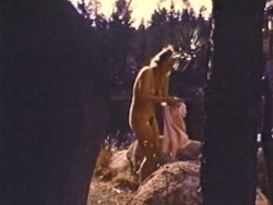 The Beauties and the Beast (1974) screenshot 2