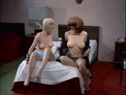 The Brick Dollhouse (Better Quality) (1967) screenshot 6