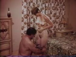 The Eighteen Carat Virgin (Better Quality) (1972) screenshot 6