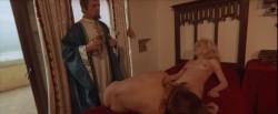 The Erotic Rites of Frankenstein (1973) screencaps screenshot 2