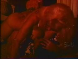 The Ice House (1969) screenshot 2