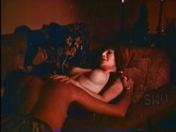The Ice House (1969) screenshot 3