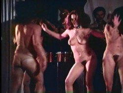 The Ice House (1969) screenshot 6