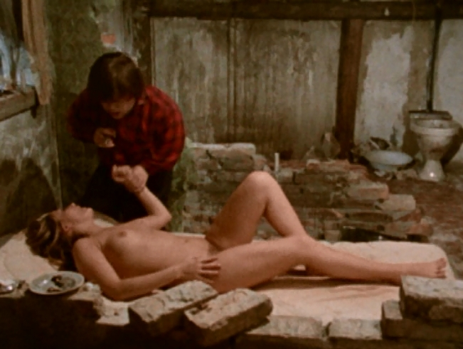 A thousand pleasures 1968 full movie - 5 5