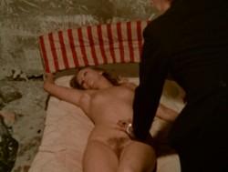 The Sinful Dwarf (1973) screenshot 4