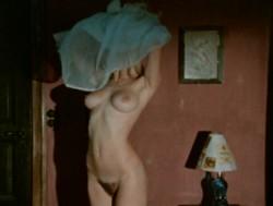 The Sinful Dwarf (1973) screenshot 5