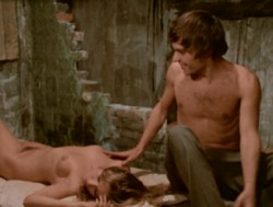 The Sinful Dwarf (1973) screenshot 6