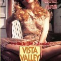 Vista Valley Pta (1981) cover