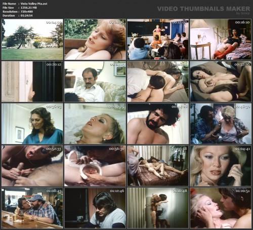 Vista Valley Pta (1981) screencaps