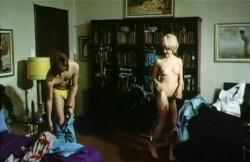 Wenn die prallen Mopse hupfen (Better Quality) (1974) screenshot 1