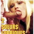 2 Soeurs Lubriques (1978) cover