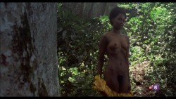 Beyond Erotica (1974) screenshot 1
