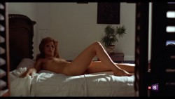 Beyond Erotica (1974) screenshot 2
