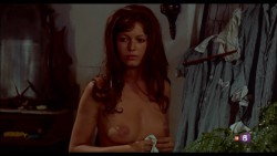 Beyond Erotica (1974) screenshot 3