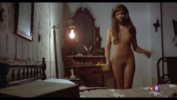 Beyond Erotica (1974) screenshot 4