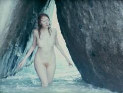 Bible! (1974) screenshot 1
