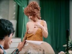Bible! (1974) screenshot 3