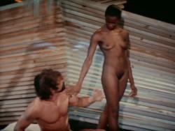 Bible! (1974) screenshot 6