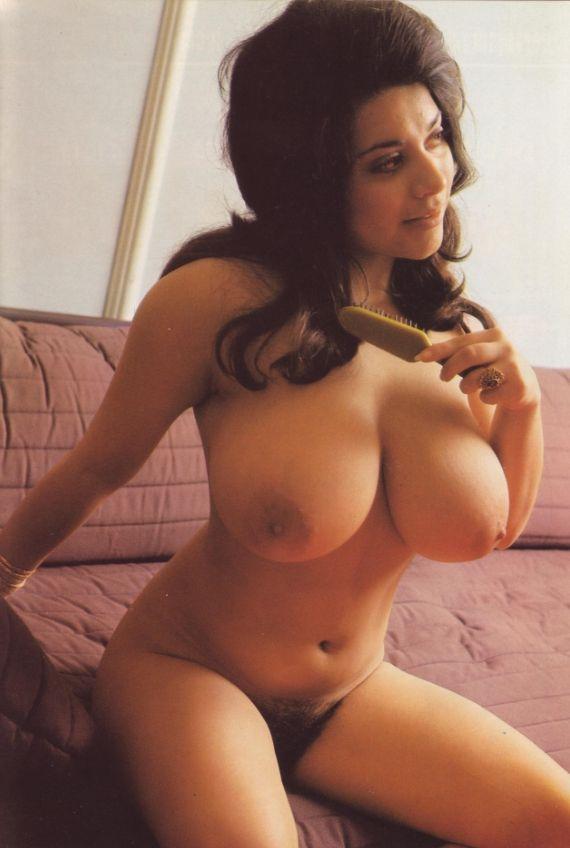 Porn Studio Sex Videos and XXX Free Porn  Orgasmcom