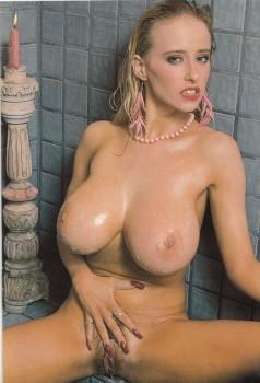 Busen 35 (Magazine) screenshot 3