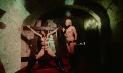 Chains and Black Leather (Better Quality) (1975) screenshot 1