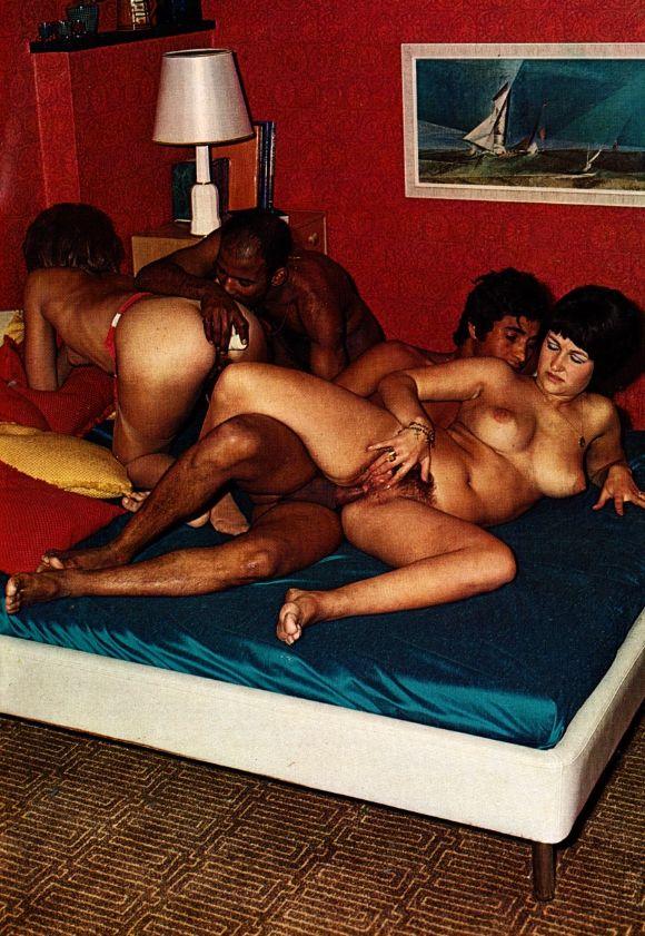 Tesao color climax sex orgy 817 viens voir