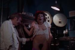 Deep Jaws (1976) screenshot 1