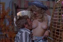 Deep Jaws (1976) screenshot 6