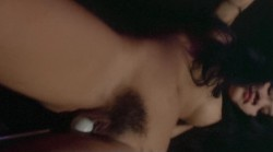Emmanuelle in Bangkok (1976) screenshot 2