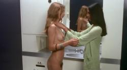 Emmanuelle in Bangkok (1976) screenshot 5